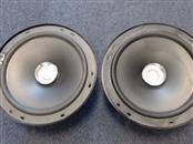 DURABRAND Car Speakers/Speaker System DB65